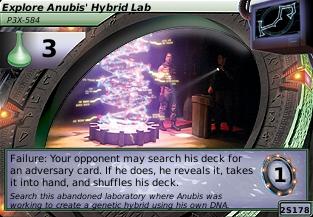File:Explore Anubis' Hybrid Lab.jpg