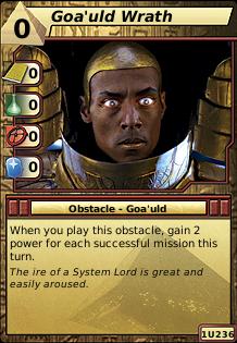 File:Goa'uld Wrath.png
