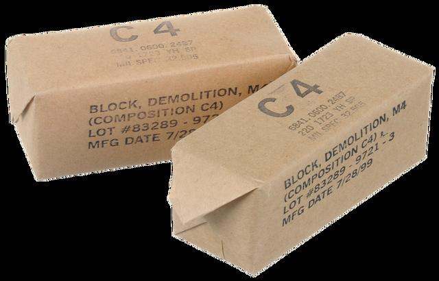 File:C4PXBlocksStunt-large.png