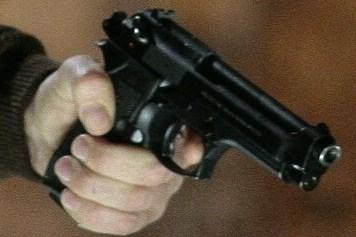 File:Beretta.jpg