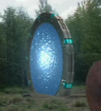 File:Olesian Stargate.jpg