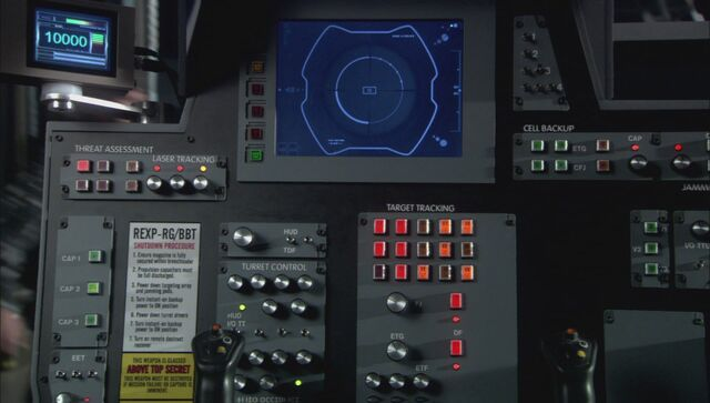 File:Aa railgun interface.jpg