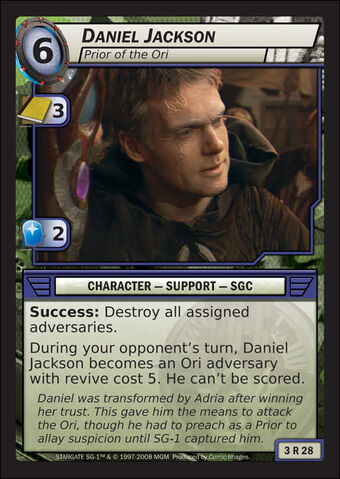 File:Daniel Jackson (Prior of the Ori).jpg