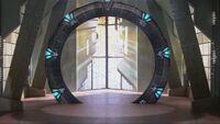 Atlantis Stargate.JPG