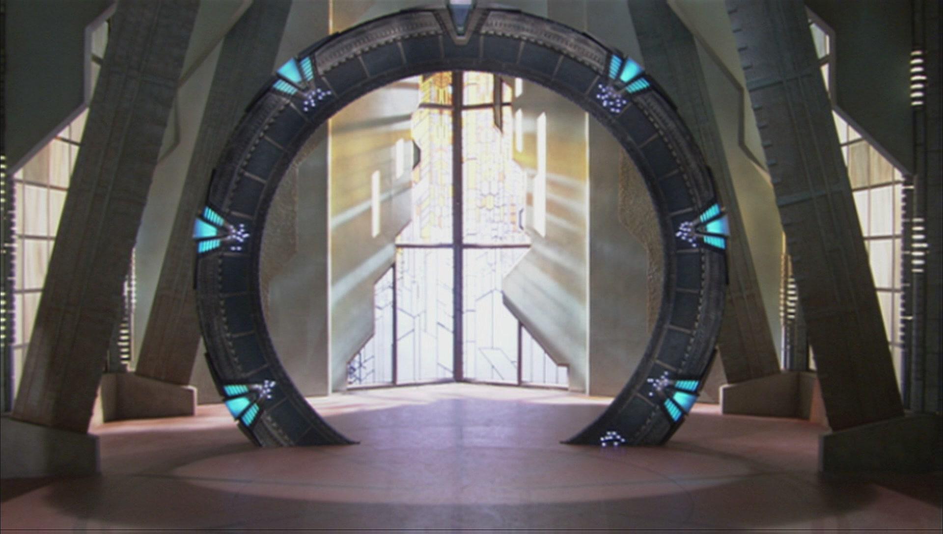 ملف:Atlantis Stargate.JPG
