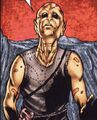 Thumbnail for version as of 22:29, November 30, 2006