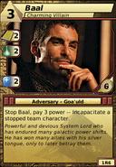 Baal (Charming Villain)