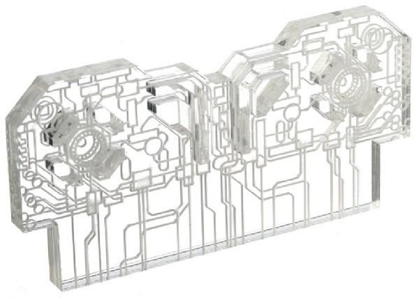 File:Attero device Control crystal.jpg