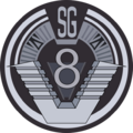 SG-8.png