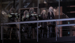 Group of Wraith Siege2