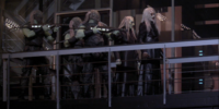 Wraith 3 (The Siege)