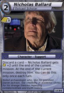 File:Nicholas Ballard (Outcast Scholar).png
