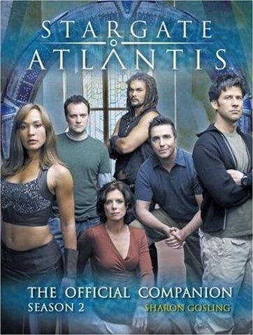 File:AtlantisCompanion2.jpg