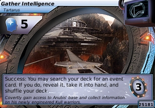File:Gather Intelligence.jpg