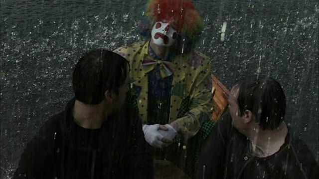 File:Clown11.jpg