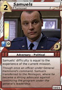 File:Samuels (Turncoat).png