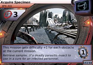 File:Acquire Specimen.png