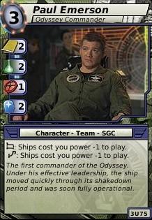 File:Paul Emerson (Odyssey Commander).jpg