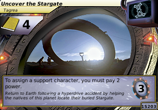 File:Uncover the Stargate.png