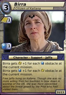File:Birra (Citizen of Kallana).jpg