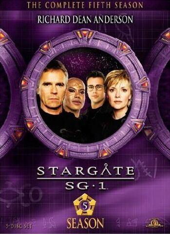 File:SG-1 season 5 DVD.jpg