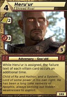 File:Heru'ur (Shrewd Rival).jpg