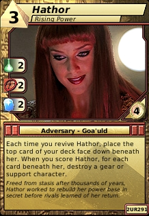 File:Hathor (Rising Power).jpg