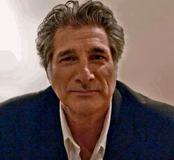 Joey Aresco
