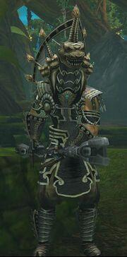 Naga Guard