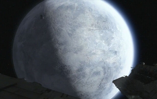 File:IcePlanet11.jpg