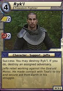 File:Ryk'l (Freedom Fighter).jpg