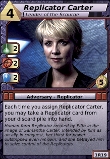 File:Replicator Carter (Leader of the Scourge).png