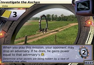 File:Investigate the Aschen.jpg