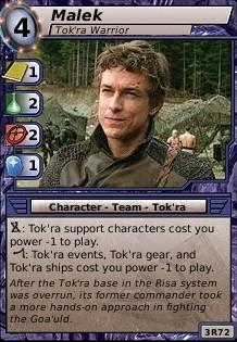 File:Malek (Tok'ra Warrior).jpg