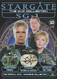 The DVD Collection 10