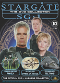 File:The DVD Collection 10.jpg