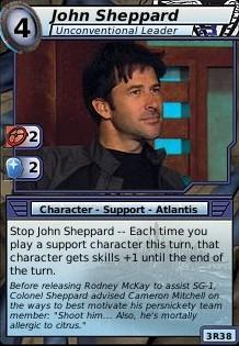 File:John Sheppard (Unconventional Leader).jpg