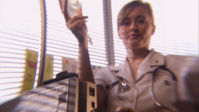 File:Nurse Avalon.png