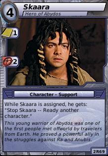 File:Skaara (Hero of Abydos).jpg