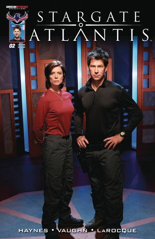 File:Stargate Atlantis - Back to Peg - 002 - Photo 2.jpg