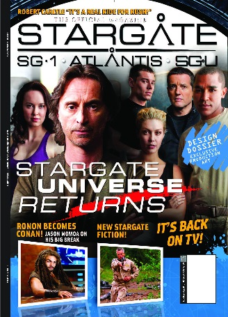 File:SG - Offical Magazine 35.jpg