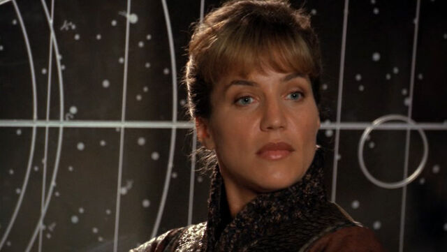 File:Summit (Stargate SG-1).jpg