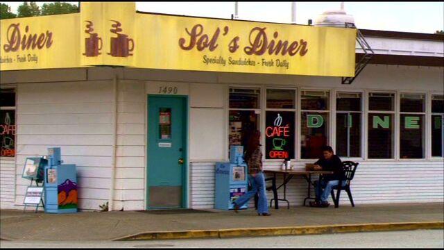 File:Sol's Diner.jpg