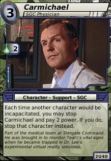 File:Carmichael (SGC Physician).jpg
