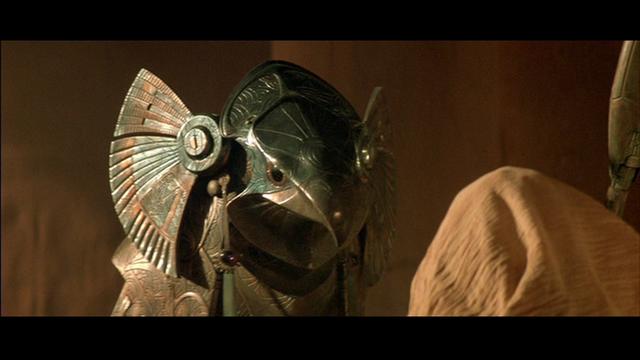 File:Horus Guard 4.png
