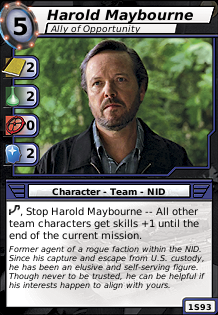 File:Harold Maybourne (Ally of Opportunity).png