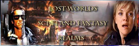File:Lost Worlds banner 2.jpg