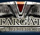 Stargate: Die Finale Bedrohung