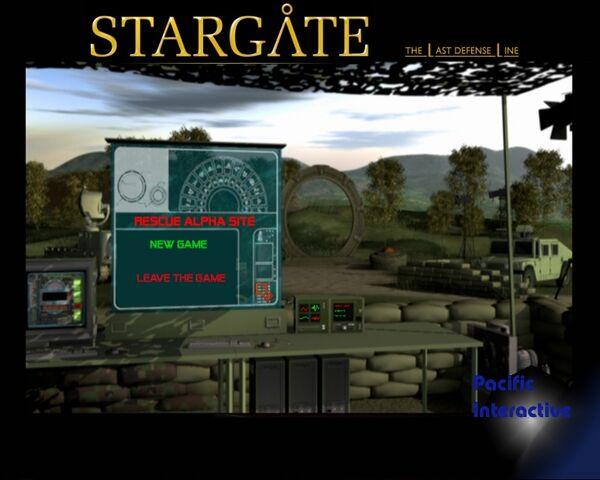 File:Stargate The Last Defense Line screenshot1.jpg