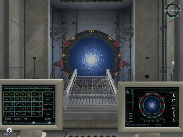 File:SGC 3D Simulator screenshot1.jpg
